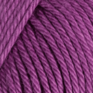 Crocus in Shine Sport Yarn