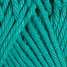 Reef in Shine Sport Yarn