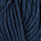 Sailor in Shine Sport Yarn