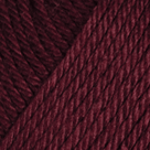 Currant in Shine Sport Yarn
