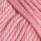 Blush in Shine Worsted Yarn