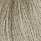 Pearlescent in Shadow Tonal Lace Yarn