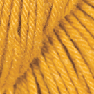 Honey in Gloss Fingering Yarn