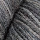 Thunderhead in Stroll Tonal Sock Yarn