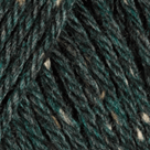 Sequoia Heather in Wool of the Andes Tweed Yarn