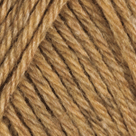 Brass Heather  in Wool of the Andes Tweed Yarn