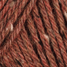 Autumn Heather  in Wool of the Andes Tweed Yarn
