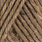 Rabbit Heather in Wool of the Andes Tweed Yarn