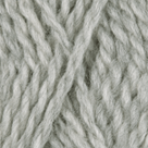 Dove Heather in Andes del Campo Yarn