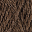 Grizzly Heather in Andes del Campo Yarn
