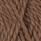 Otter Heather in Andes del Campo Yarn