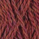 Sunset Heather in Andes del Campo Yarn