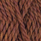 Smoulder Heather in Andes del Campo Yarn