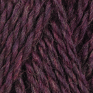 Vineyard Heather in Andes del Campo Yarn