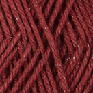 Pomegranate in Stroll Glimmer Yarn