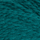 Spruce in Palette Yarn