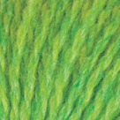 Limeade Heather in Palette Yarn