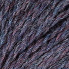 Mineral Heather in Palette Yarn