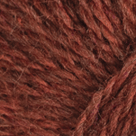 Rooibos Heather in Palette Yarn