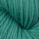 Beach Glass in Wool of the Andes Bulky Yarn