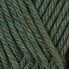 Lost lake Heather in Swish DK Yarn