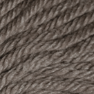 Wallaby in Gloss DK Yarn