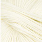 Cream in Capretta Yarn