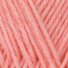 Dogwood Heather in Stroll Sock Yarn