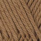 Cork in Stroll Sock Yarn