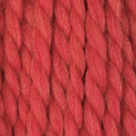 Carnelian Heather in Biggo Yarn