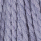 Haze Heather in Biggo Yarn