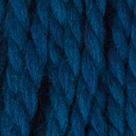 Sapphire Heather in Biggo Yarn