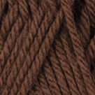 Bark in Swish Worsted Yarn