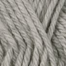 Dove Heather in Swish Worsted Yarn