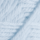 Clarity in Wool of the Andes Worsted Yarn