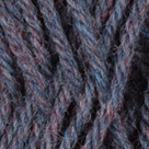 Mineral Heather in Wool of the Andes Worsted Yarn