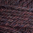 Lava Heather in Wool of the Andes Worsted Yarn