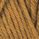 Brass Heather in Wool of the Andes Worsted Yarn