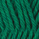 Everglade Heather in Wool of the Andes Worsted Yarn