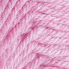 Pink Posy Heather in Wool of the Andes Worsted Yarn