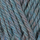 Opal Heather in Wool of the Andes Worsted Yarn