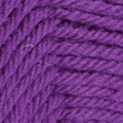 Columbine  in Wool of the Andes Worsted Yarn