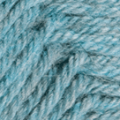 Fjord Heather in Wool of the Andes Worsted Yarn