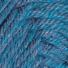 Baltic Heather in Wool of the Andes Worsted Yarn
