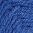 Celestial in Wool of the Andes Worsted Yarn