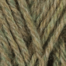 Pampas Heather in Wool of the Andes Sport Yarn