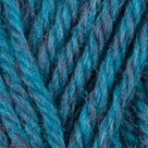 Baltic Heather in Wool of the Andes Sport Yarn