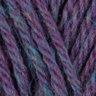Sprinkle Heather in Wool of the Andes Sport Yarn