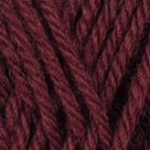 Currant in Wool of the Andes Sport Yarn