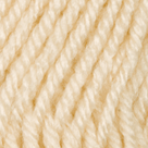 Cream in Brava Sport Yarn